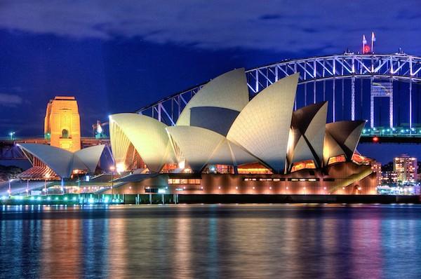 incontri Sydney Gumtree siti di incontri online gratuiti recensioni 2014