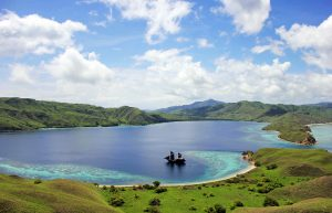 Alila-Purnama-Komodo-Island