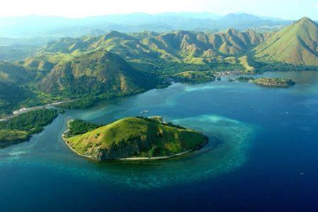 Indonesia: i migliori 8 posti da visitare