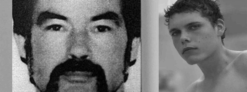 AUSTRALIA:LA STORIA DI SERIAL KILLER CHE HANNO UCCISO BACKPACKER FACENDO L'AUTOSTOP