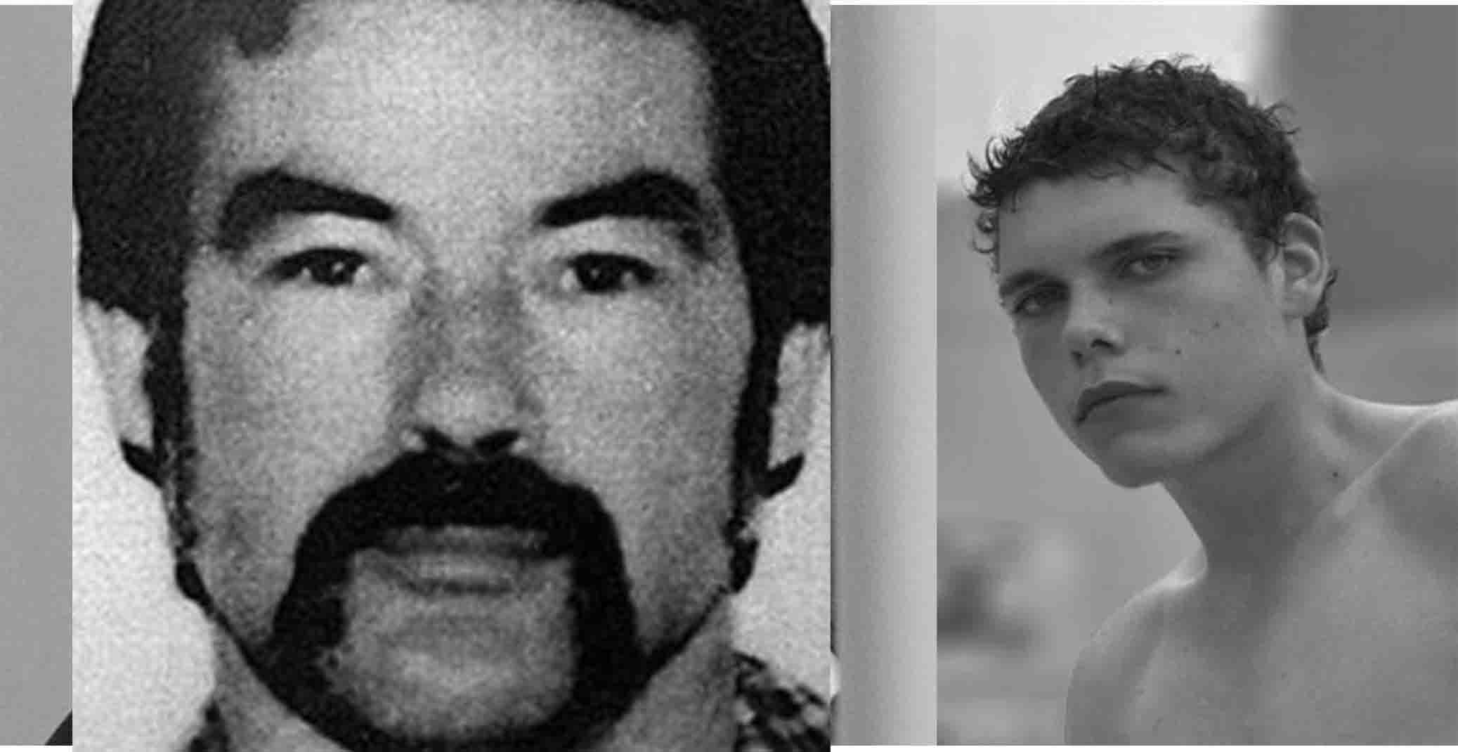 AUSTRALIA:LA STORIA DI SERIAL KILLER CHE HANNO UCCISO BACKPACKER FACENDO L'AUTOSTOP