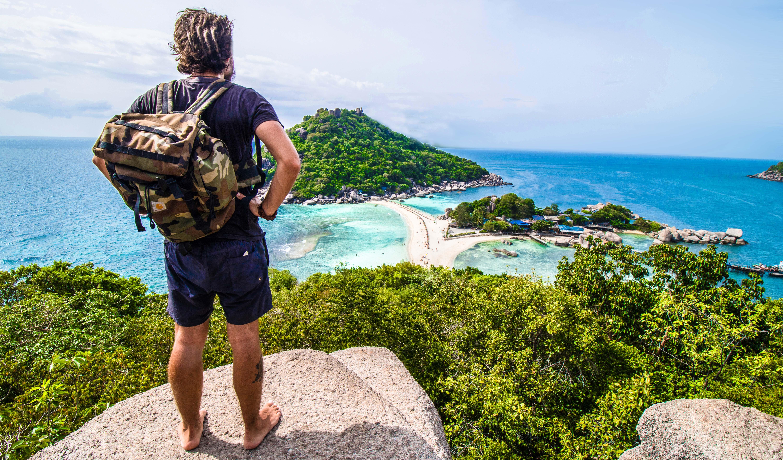 THAILANDIA: L'ITINERARIO PER UN VIAGGIO PERFETTO