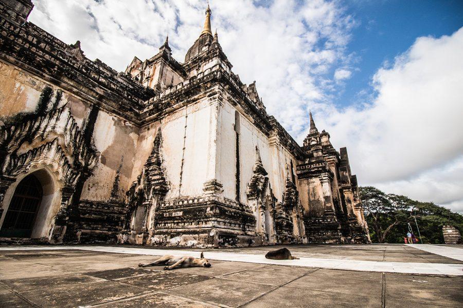 Myanmar sito di incontri onlineincontri con qualcuno con relazione OCD