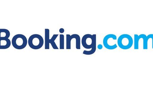 In questo articolo ti regalo 20 euro da spendere su booking.com!